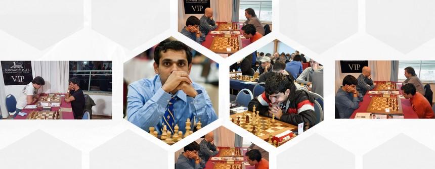 Chess Thulir